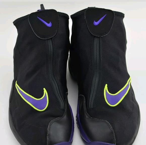 super popular a097d ac0e4 Nike Air Zoom Flight The Glove